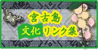 宮古島 文化リンク